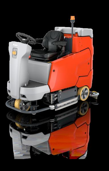 Scrubmaster B175R (1)